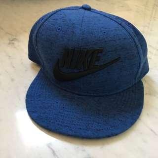 Nike Flat Cap