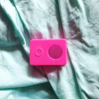 Cover XIAOMI CAM / Jelly Case