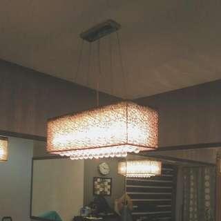 ⭐Dining Lamp