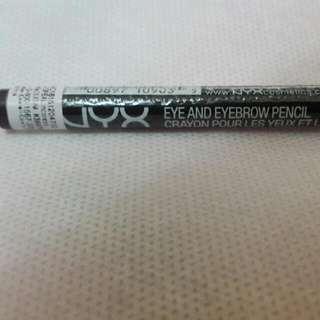 Nyx Eye And Eyebrow Pencil