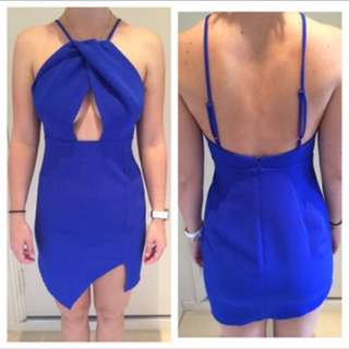 Brand New Size 10 Dress