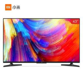 Xiaomi 小米 電視4A 43吋