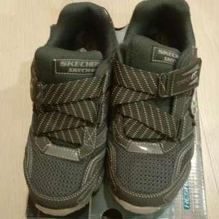 SKECHERS童鞋