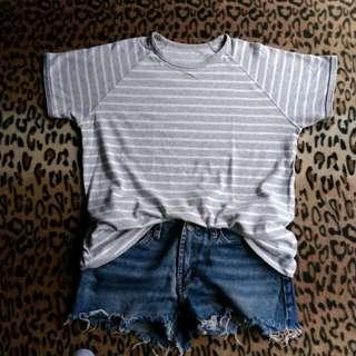 Outfit Bundle 2