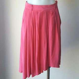 Kate Sylvester skirt