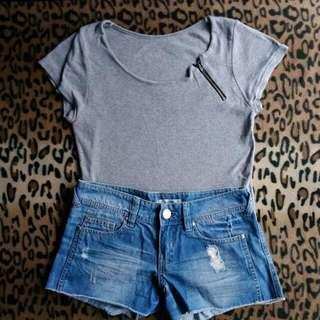 Outfit Bundle 3