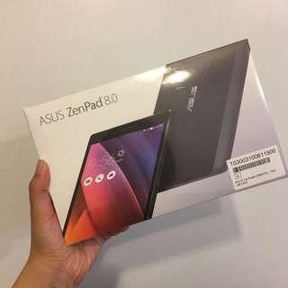 ASUS ZenPad8.0 (16G) 平板