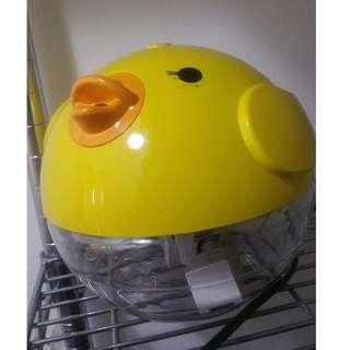 Twitty Bird Electric Air Freshner