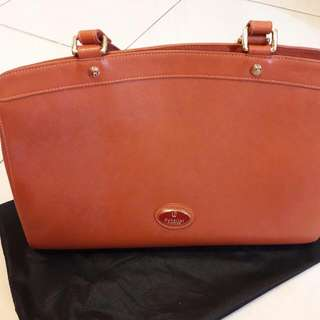 Authentic! GOBELINI Woman BAG