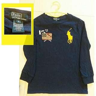 Polo T~shirt