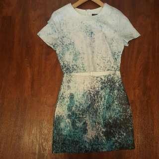 """Luvalot"" Dress"