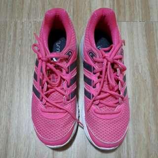 Adidas Duramo 6 Running Shoes
