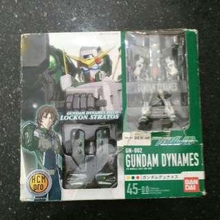 Gundam HCM Pro