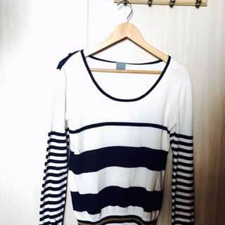 Long Sleeve (Kashieca)