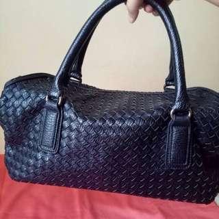 Handbag Marie Claire