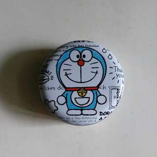 日本 Made In Japan Doraemon 多啦A夢 糖