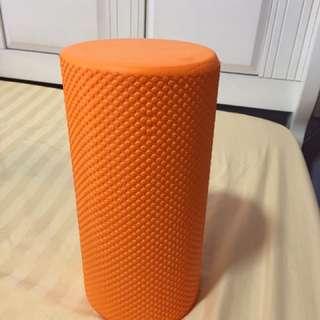 Yoga/Pilates Foam Roller