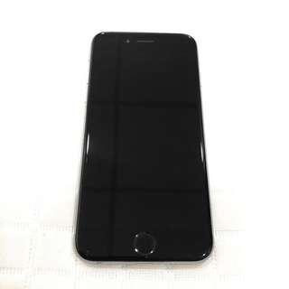 Apple iPhone6 16G 4.7吋