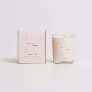 BON LUX Candle in Asleep in Clouds