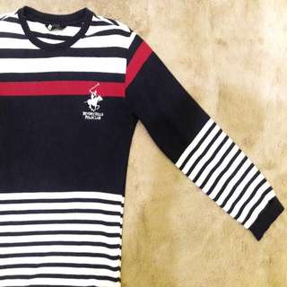 Crewneck Beverly Hills Polo Club