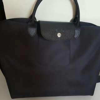 Repriced!  Longchamp
