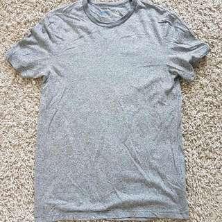 Wardrobe CLEAN OUT 2017 - Tshirt ( TOPMAN)