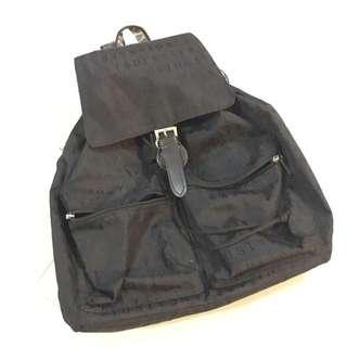 Backpack Drawstring Bag