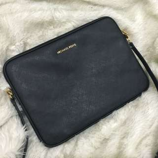 Michael Kors Laptop Bag