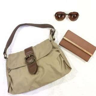 elizabeth handbag