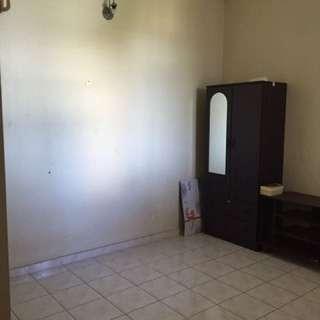 Kendara Apartment