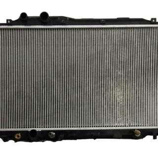 WTS: FD2R Stock Radiator