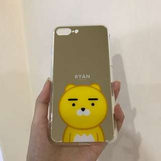 Ryan mirror phonecase