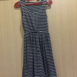 Thai Dress All Size S-M