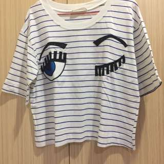 Blink Top Size M