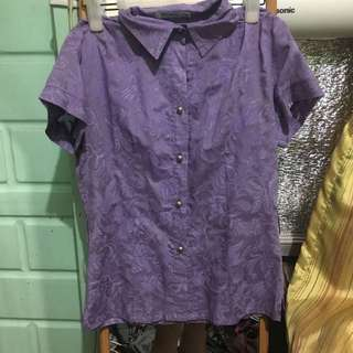 Blouse Violet (small)