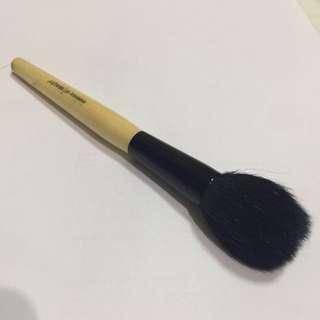 Essence Of Beauty Powder Makeup Brush