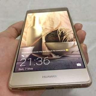 Huawei P9 Lite 32gb Rush