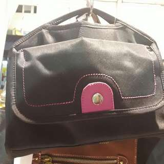 Tas Sophie Paris Rolin Bag