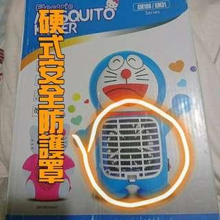 🚚 安全補蚊燈