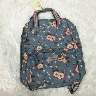 Cath Kidston Authentic Backpacks