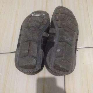 Sepatu CK Original