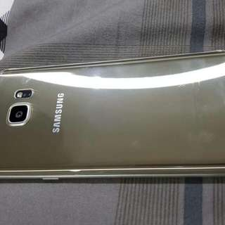 Galaxy Note 5 (SECOND-FULLSET-bisa Nego), COD Only