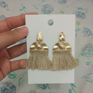 Anting H&M (Limited!!)