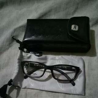 Smith Black Ops Eyewear. Brandnew.market Price Is 2,500+k
