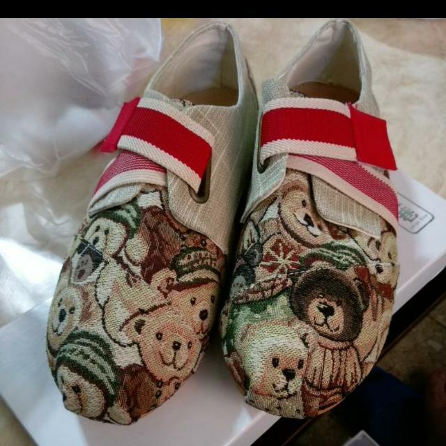 大尺碼鞋子#500元好女鞋