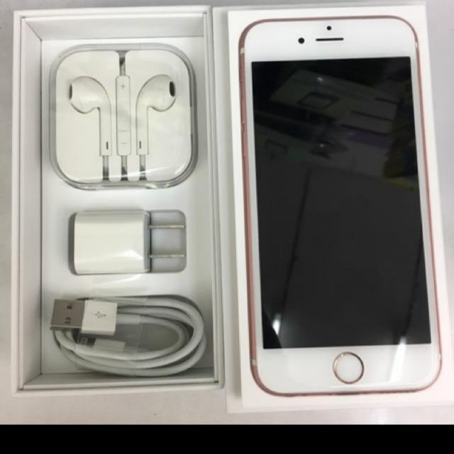 收購蘋果全系列手機