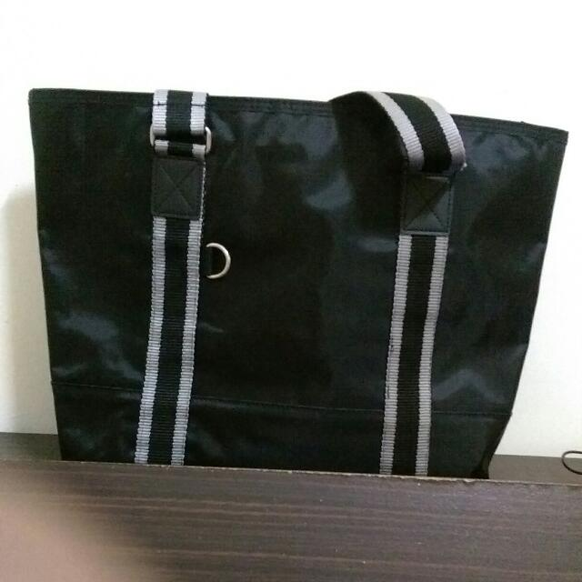 手提中型包包 #轉轉來交換