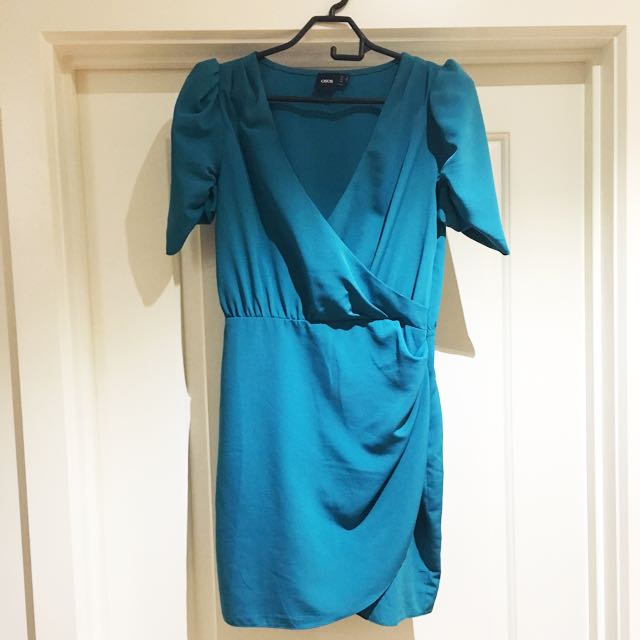 ASOS Dress Size 36