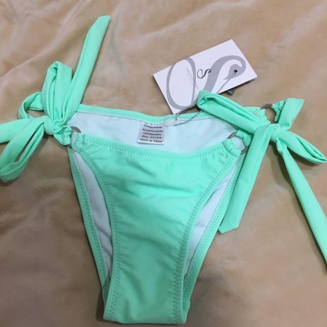 Bikini Pant