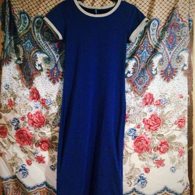 Cotton On: Bodycon Dress